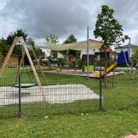 Die Betreuung der Kinder in den Burglengenfelder Kindergärten wird teurer.